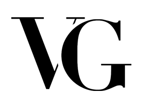 Vipin Gaur Logo
